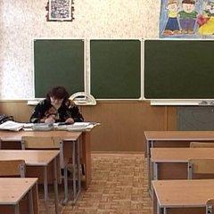 У Чернівцях в школі через піар чиновника знепритомніла дитина