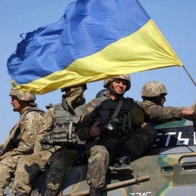 «День знань» в зоні АТО: бойовики здійснили 8 обстрілів провокативного характеру