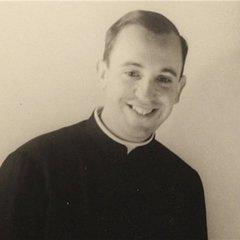 Папа Римський зізнався, що півроку відвідував психоаналітика