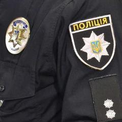 На Київщині школяр два місяці ґвалтував 8-річну дитину
