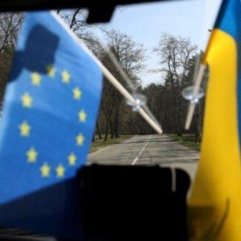 «Прийдешні покоління громадян України пожинатимуть плоди», - Єврокомісар стосовно Угоди про асоціацію