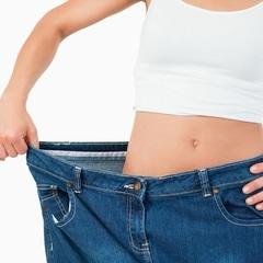 Вчені розробили формулу, за якою можна дізнатись на скільки схуднете за рік