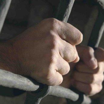 Порошенко підписав закон про амністію