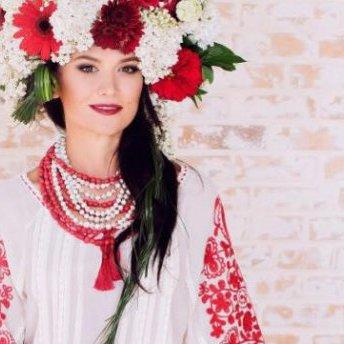 Українку нагородили титулом найкрасивішої жінки Всесвіту