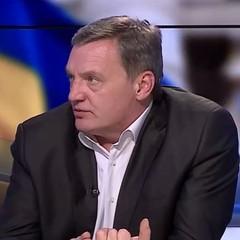 Ще однин політик дав пораду «голодним» українцям