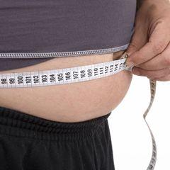 Зайва вага «годує» 16 типів раку, – вчені