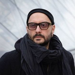 Російський режисер Серебренніков каже, що Порошенко пропонував йому зняти пропагандистський фільм