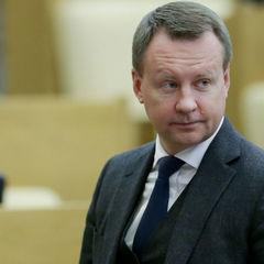 ГПУ фактично розкрила вбивство Вороненкова