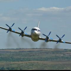 США та Україна з 4 по 8 вересня здійснять спостережний політ над Білоруссю та Росією