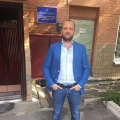 Нардеп Поляков відвідав психіатра