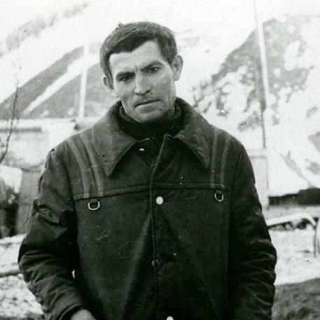 32 роки тому під час безстрокового сухого голодування у таборі помер Василь Стус
