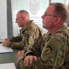 Війська США в Європі недостатньо підготовлені до боротьби з загрозою РФ - ЗМІ