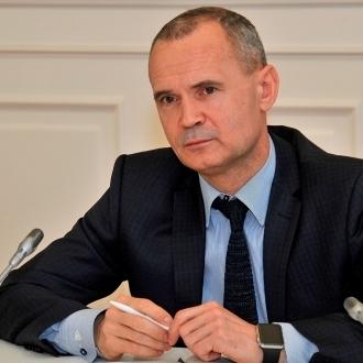Міжнародне агентство Moody's підвищило рейтинг і прогноз Києва