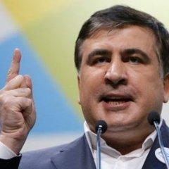 Депутати від «Самопомочі» будуть зустрічати Саакашвілі на українсько-польському кордоні