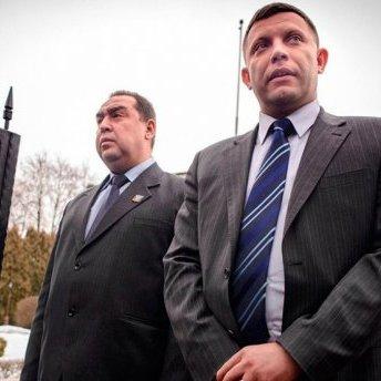 Донецький журналіст розповів, що насправді собою являють «ДНР» і «ЛНР»