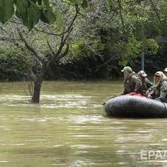 Влада Техасу заявила про 60 жертв урагану «Гарві»
