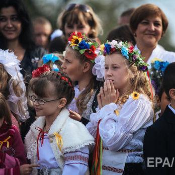 Мама школяра з Київської області домоглася скасування вивчення російської мови у класі сина