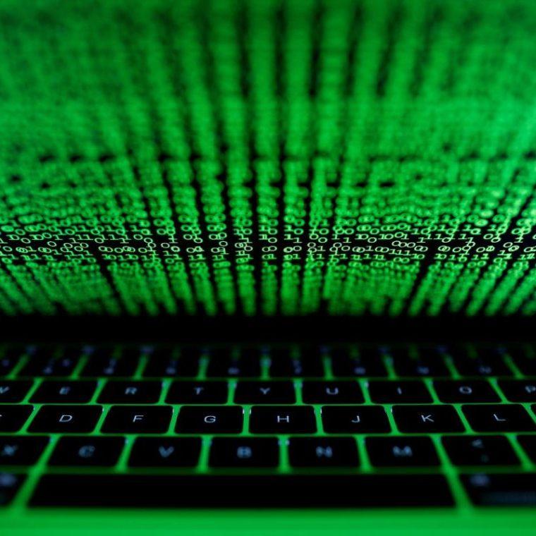 Латвія заявила про безпорадність Заходу перед хакерськими атаками та фейками РФ