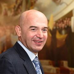Кононенко очікує, що Рада підтримає реформи Гройсмана