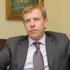 Хомутиннік пішов з посади керівника парламентської групи Партія Відродження