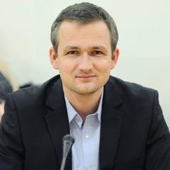 «Я не перший, хто каже про скасування депутатської недоторканності, але перший, хто зібрав 150 підписів та зареєстрував законопроект» - нардеп