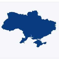 Розробники розповіли, чому знищили українську соцмережу Ukrainians