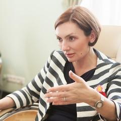Гонтарева і Рожкова повинні відповісти перед законом за свої злочини, - Рабінович про акцію протесту