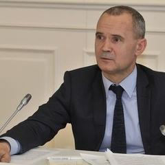 Геннадій Пліс: «Ми очищуємо міську владу від хабарників. Сьогодні посадовця Київради спіймали на отриманні неправомірної вигоди»