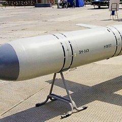 Росія випустила ракети в бік Сирії: є загиблі