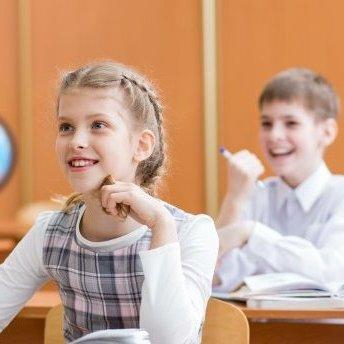 ВР ввела 12-річне навчання в школі