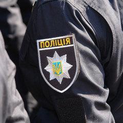 У Івано-Франківську в Центр польської культури підкинули гранату