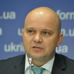 Україна готова передати бойовикам 309 людей в обмін на 87 українських заручників, - Юрій Тандіт