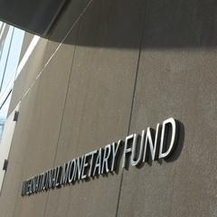 В Україну з офіційним візитом прибуде перший заступник голови МВФ