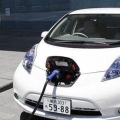 Шотландія заборонила з 2032 року нові автомобілі на бензині та дизпаливі