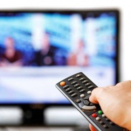 На Хмельниччині кіберполіція призупинила трансляцію заборонених російських телеканалів