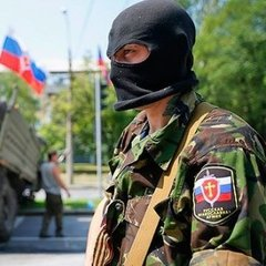 Українських дипломатів обурила недостовірна публікація BBC щодо війни на Донбасі