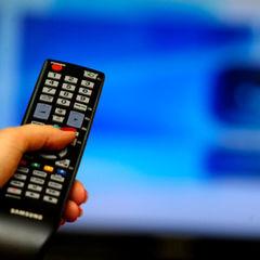 У кримчан з'являться ще 8-10 українських телеканалів