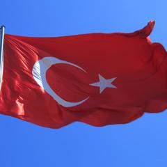 У Франції вважають неможливим продовження переговорів про вступ Туреччини в ЄС