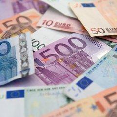 Курс валют на 6 вересня