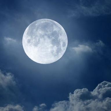 На Місяці знайшли кисень з Землі