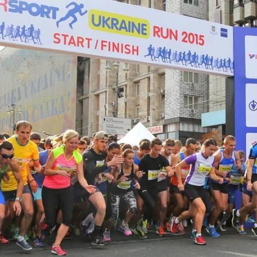 У Києві 9 та 10 вересня перекриють Майдан Незалежності та Хрещатик
