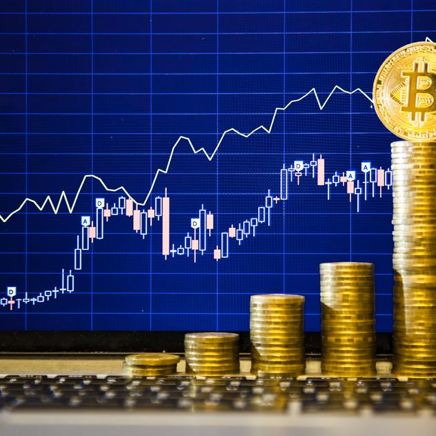 Українські юристи почали приймати оплату у Bitcoin
