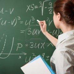 Зарплата вчителя не буде меншою за 9600 гривень – Гриневич