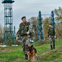 В Україні створять мережу прикордонних містечок
