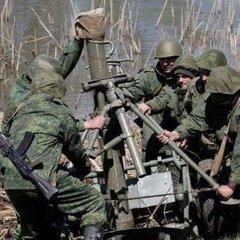 Розвідка доповіла, що з нової техніки Росія тестує на Донбасі