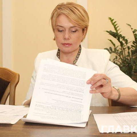 Для абітурієнтів із Криму та окупованих територій Донбасу вступна кампанія триватиме до 30 вересня