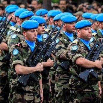 Посол пояснив, чим для України може обернутися розміщення миротворців на Донбасі