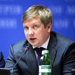 Коболєв повідомив про псування на заводах «Привату» 380 тис. тонн державної нафти