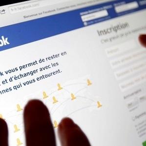 Facebook про втручання у вибори в США: РФ купувала політичну рекламу в соцмережі
