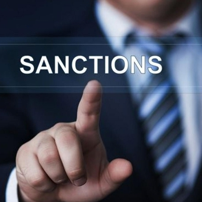 ЗМІ: ЄС продовжить санкції проти РФ 14 вересня